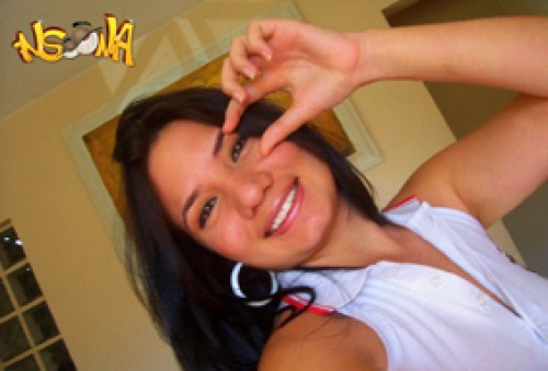 paola-marcela-brasilia-df