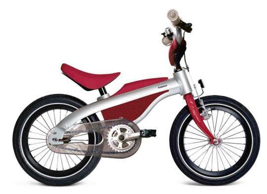 bike-bmw-2