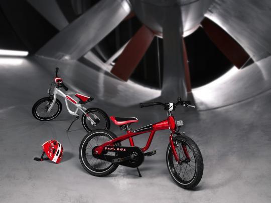 bike-mercedes-071