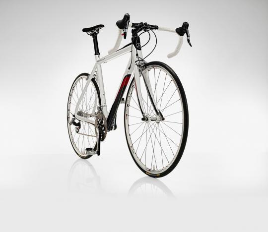 bike-mercedes-10