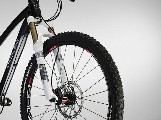 bike-mercedes-12