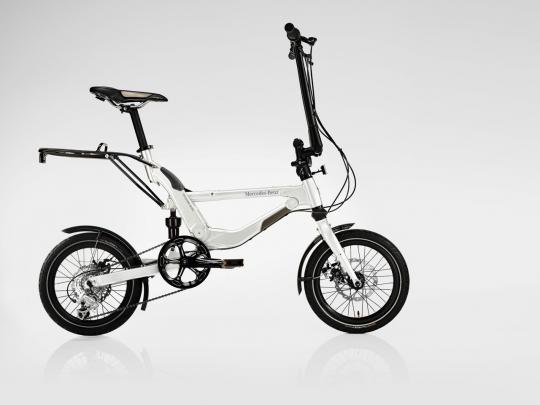 bike-mercedes-15