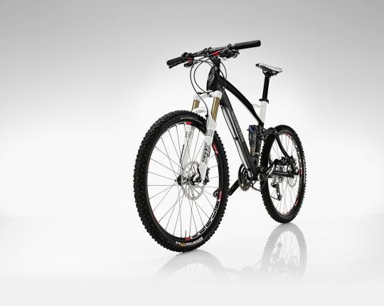 bike-mercedes-17
