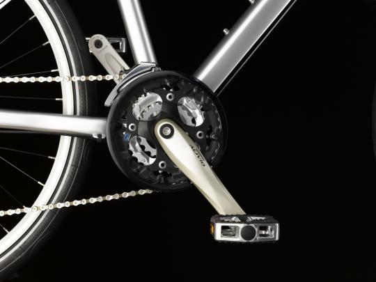 bike-mmerc-10