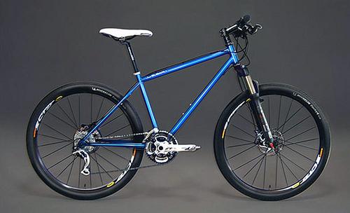 bike_subaru
