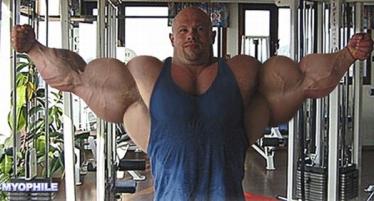 bodybuilders_03