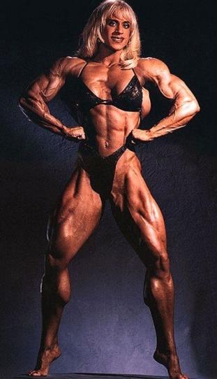 bodybuilders_18