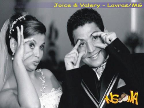 joice_valery2