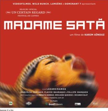 madame-sata-poster01