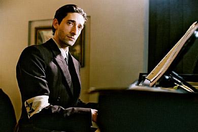 o-pianista