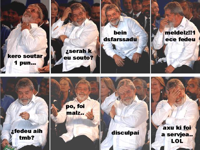 pumzinho_maroto2