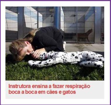 boca_a_boca2
