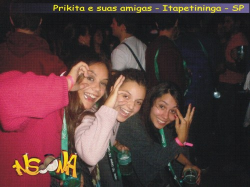 prikita-e-sua-amigas-itapetininga-sp