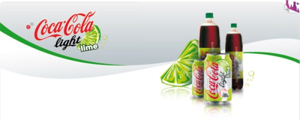 2-coca-light-lime