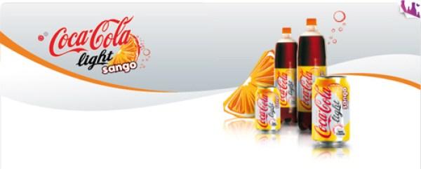 3-coca-light-sango