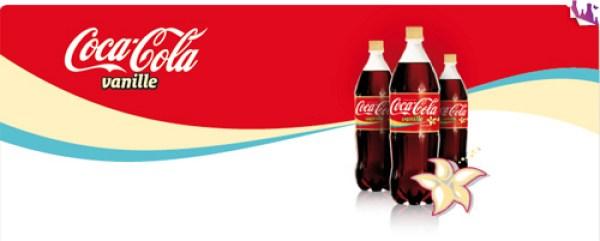 5-coca-cola-vanille