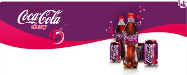 6-coca-cola-cherry