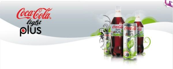 8-coca-light-plus-com-vitaminas