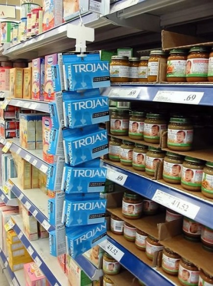 82-product-placement-win-435x585