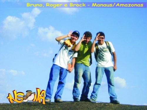 brunoroger-e-brock-manaus-amazonas