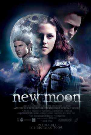 crepusculo-lua-nova