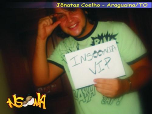 jonatas-coelho-araguaina-to