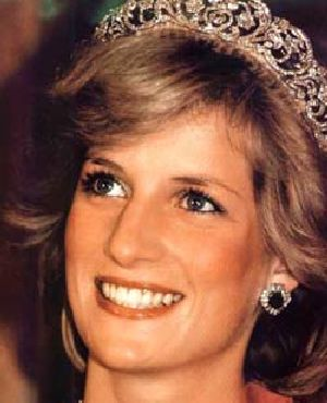 no5-princess-diana