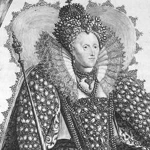 queen-elizabeth-i