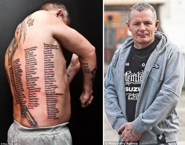 tatuador_war2