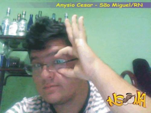 anysio_cesar_sao-miguel_rn