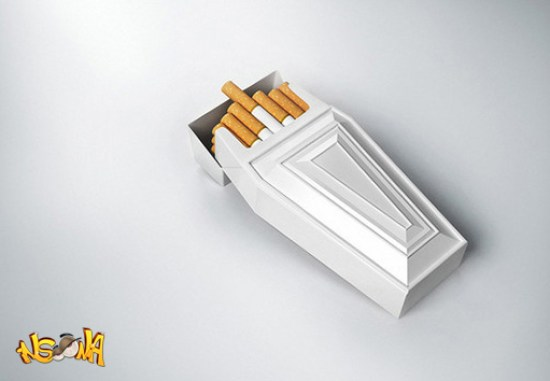 cigarro_caixao1