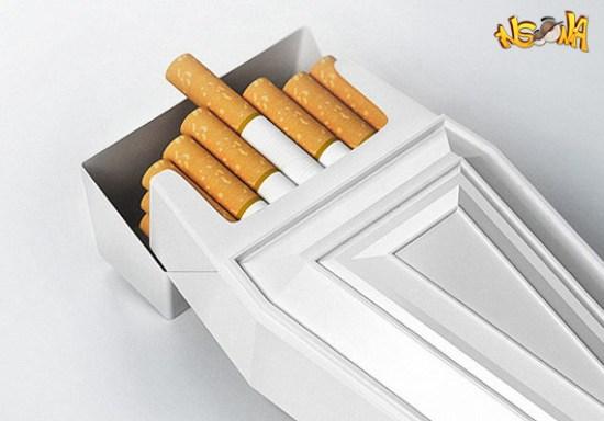 cigarro_caixao2