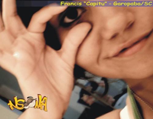 francis_capitu_garopaba_sc