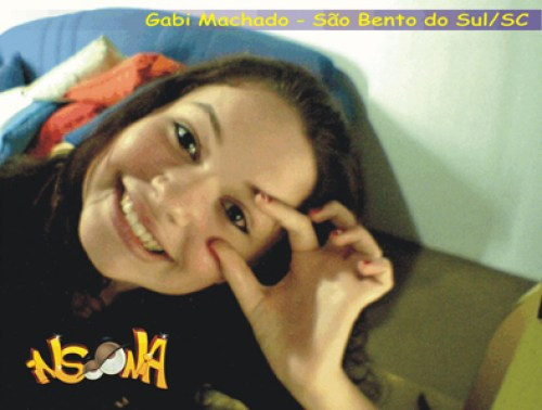 gabi_machado_sao-bento-do-sul_sc