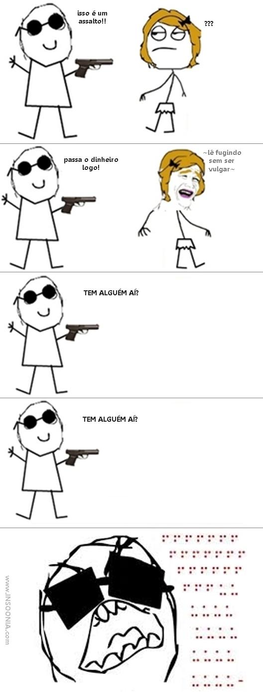 cego-assaltando