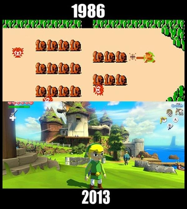 jogos-antes-depois-04
