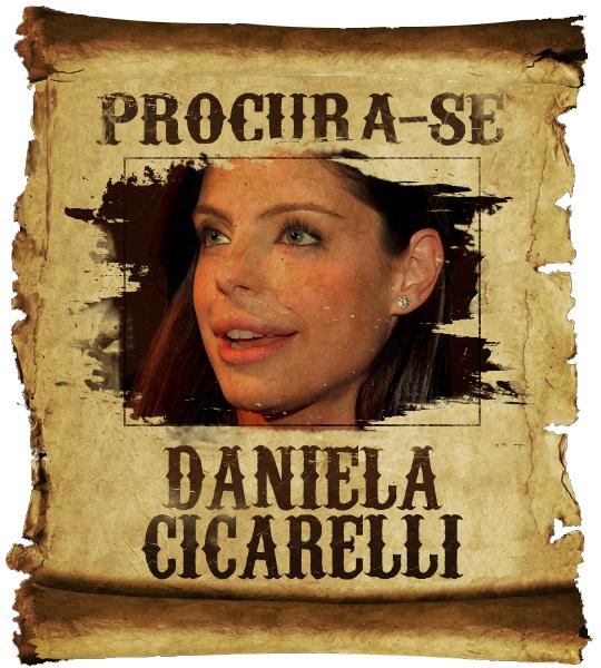 Daniela-Cicarelli
