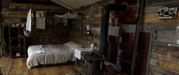 Glass-cabin-Nick-Olson-Lilah-Horwitz-3