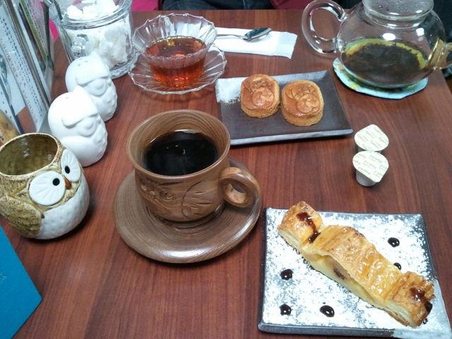 cafes_coruja_japao_01