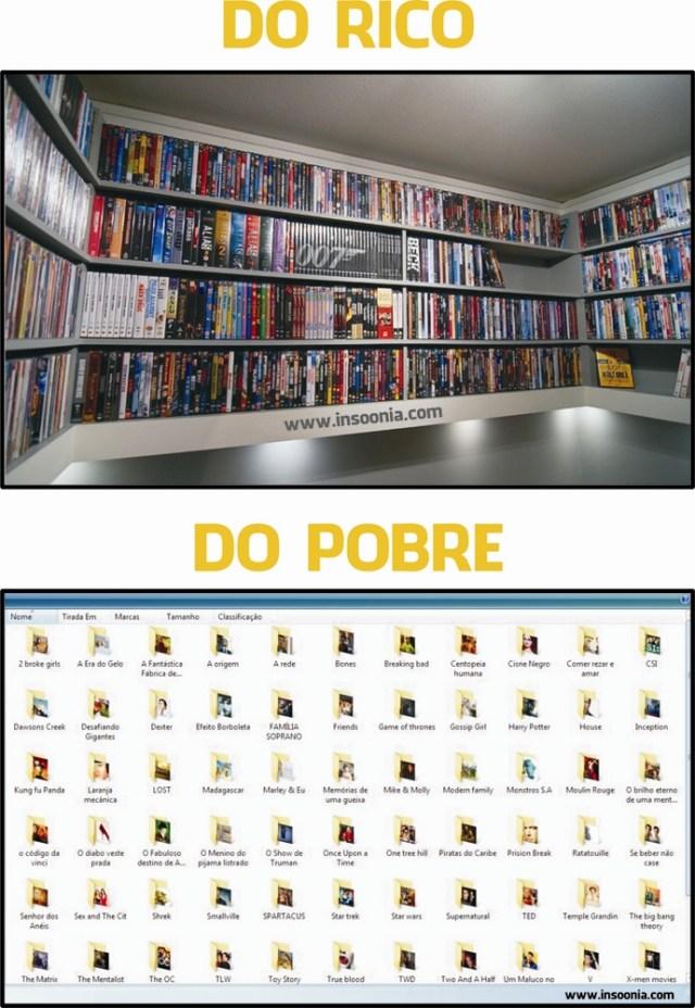 coleção-filmes-rico-vs-pobre 02