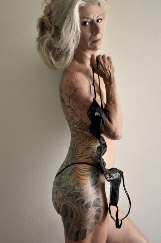 idosos-tatuados-05