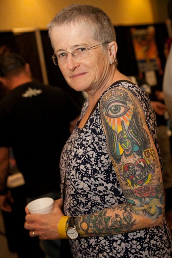 idosos-tatuados-09