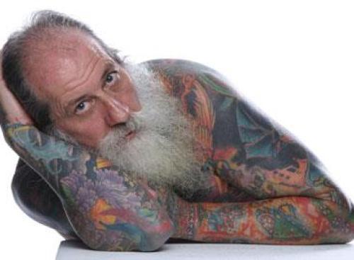 idosos-tatuados-16