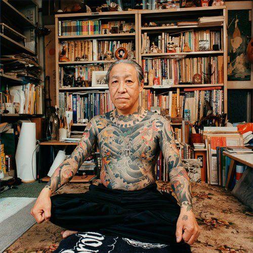 idosos-tatuados-17