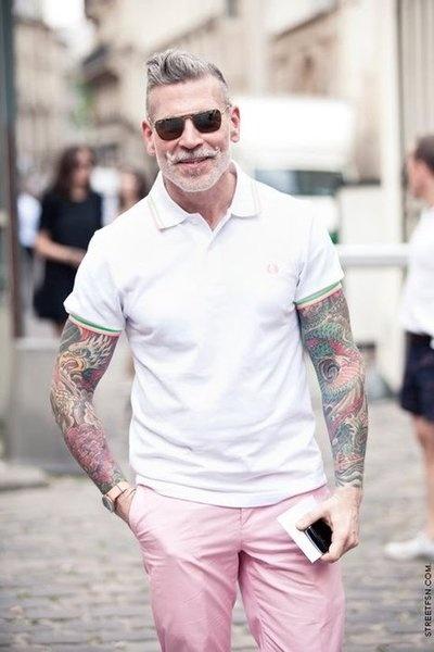 idosos-tatuados-20