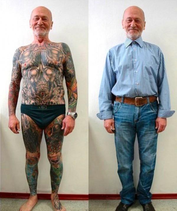 idosos-tatuados-23