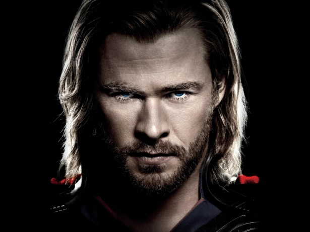 Chris-Hemsworth-07