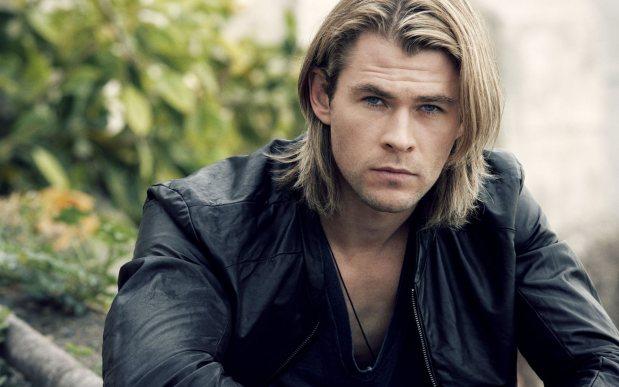 Chris-Hemsworth-13