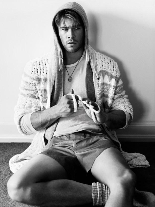 Chris-Hemsworth-19