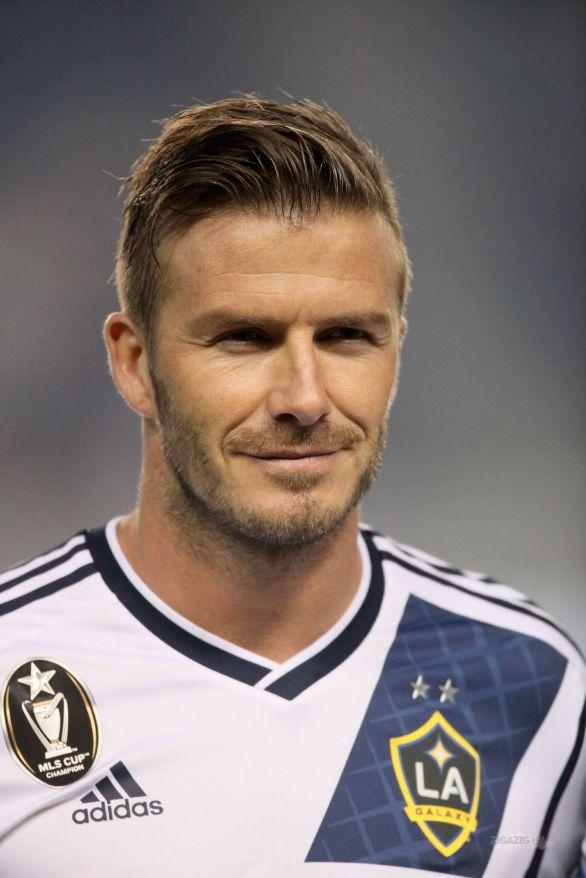 David-Beckham-05